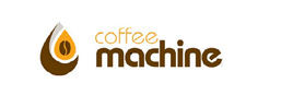 Coffeemachine s.r.o